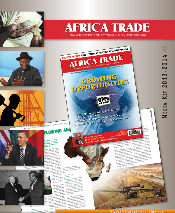 african-trade-mag